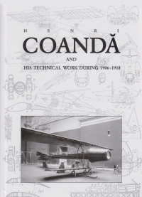 Henri Coanda and His Technical