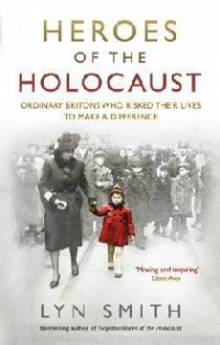 Heroes The Holocaust