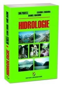 Hidrologie
