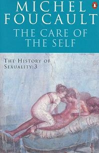 History Sexuality: The Care the