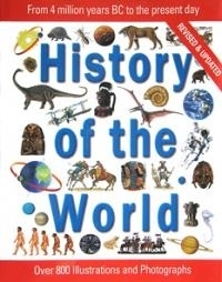 History the world