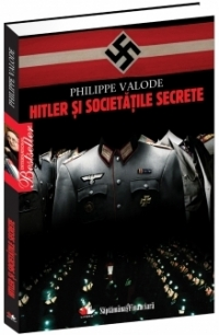 Hitler societatile secrete
