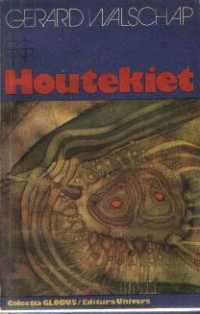 Hountekiet