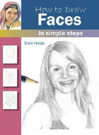 How Draw Faces