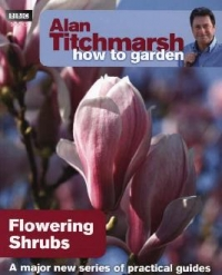 How Garden Flowering shrubs