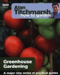How Garden Greenhouse Gardening