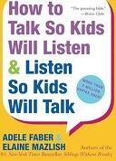 How talk kids will listen