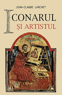 Iconarul artistul