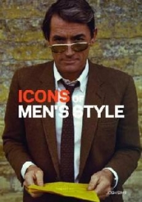 Icons Mens Style