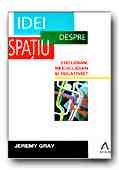 IDEI DESPRE SPATIU EUCLIDIAN NEEUCLIDIAN