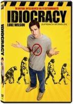 Idiocracy (Suprematia natangilor)