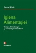 Igiena alimentatiei