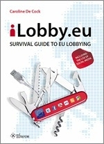 iLobby.eu-Survival Guide to EU Lobbying