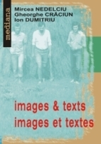 IMAGES TEXTES IMAGES TEXTS