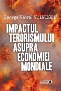 Impactul terorismului asupra economiei mondiale
