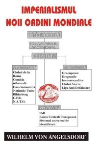 Imperialismul Noii Ordini Mondiale editia