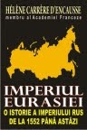 Imperiul Eurasiei istorie imperiului rus