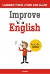 Improve Your English: Vocabulary Practice
