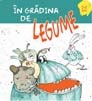 gradina legume