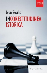 Incorectitudinea istorica