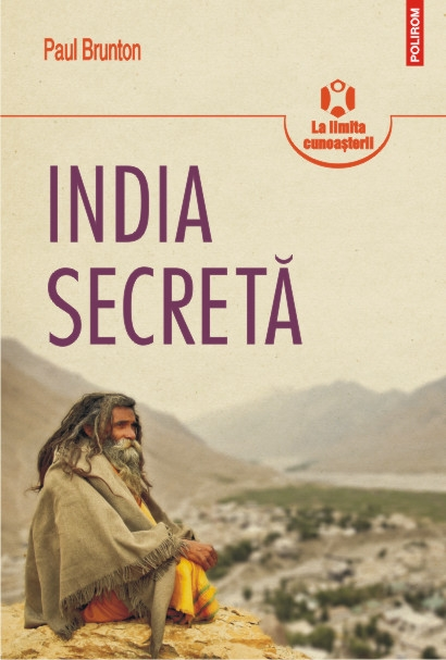 India secreta