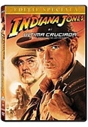 Indiana Jones ultima cruciada