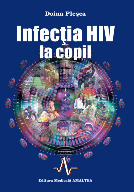 INFECTIA HIV COPIL