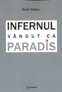 Infernul vandut Paradis