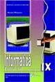 Informatica real intensiv C++ (specializarea