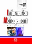 Informatica Management cale spre performanta