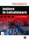 Initiere calculatoare