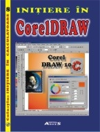 Initiere CorelDraw