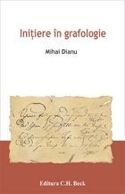 Initiere grafologie