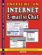 Initiere Internet mail Chat