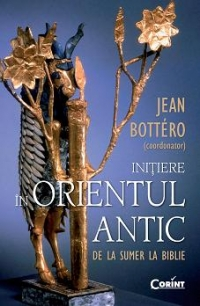 Initiere Orientul Antic Sumer Biblie