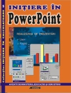 Initiere PowerPoint