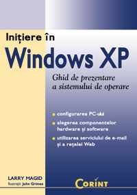 INITIERE WINDOWS
