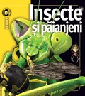 Insecte paianjeni
