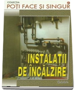 Instalatii incalzire