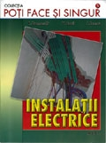 Instalatii electrice