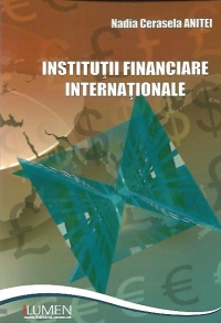 Institutii Financiare Internationale
