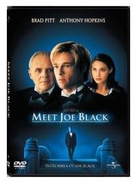 Intalnirea Cu Joe Black