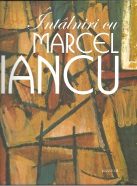 Intalniri Marcel Iancu