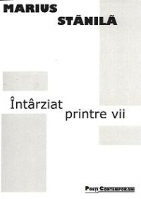 Intarzaiat printre vii