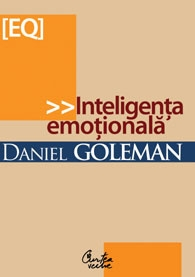 Inteligenta emotionala editia III