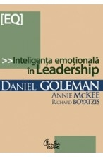 Inteligenta emotionala Leadership