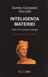 Inteligenta materiei editia III revizuita