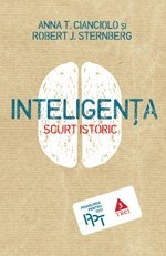 Inteligenta Scurt istoric