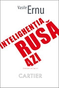 Intelighentia rusa azi interviuri