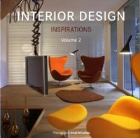 Interior Design Inspirations Volume